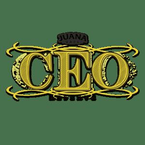 C.E.O. Reserve
