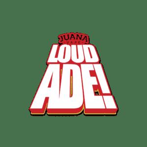 Loudade