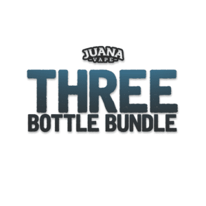 Three Bottle Bundles